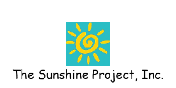 The Sunshine Project, Inc.